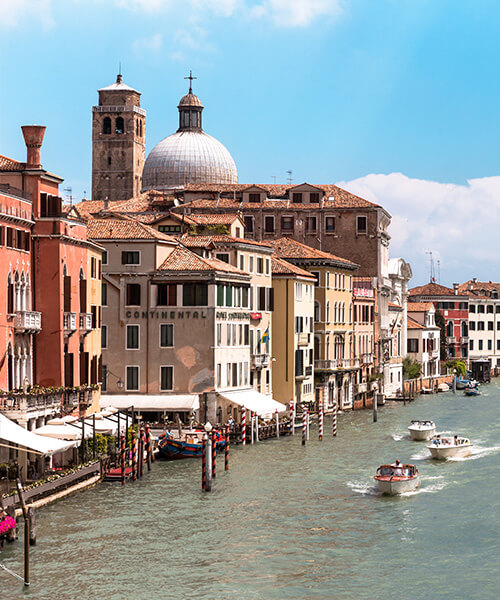 Reimbursement analysis and strategy in Italy